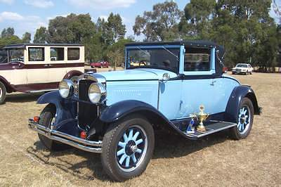 a picture review of the nash from 1919 to 1942 rh oldcarandtruckpictures com