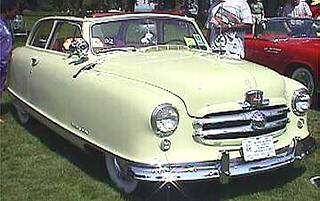 1000  images about nash ramblers on Pinterest