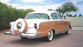 381336825336 together with 1919270 N22 together with  moreover M 1MiBuYXNoIGNvdW50cnkgY2x1Yg besides 334673816029368609. on 1954 nash ambassador country club