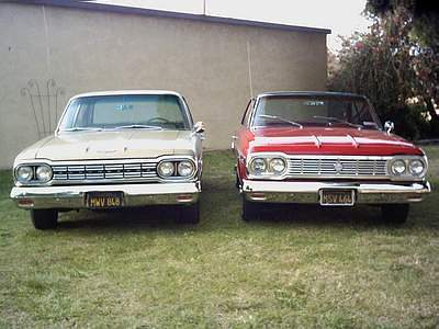 A Picture History of American Motors From1957 to 1987  The