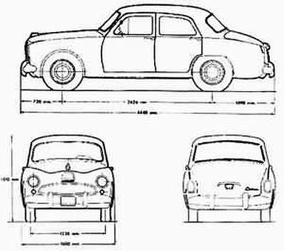 Om12 additionally 1965 Chevy C10 Dash Wiring Diagram as well Wiring Diagram 1941 Cadillac likewise 53 Desoto Wiring Diagram together with 1977 Chevy Trucks. on 1952 chevy truck heater