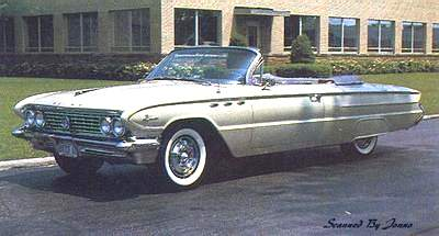 The buick1960 1970 this car is owned by albert r balderas kansas city sciox Image collections