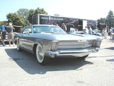 The buick1960 1970 1963 buick riviera sciox Image collections