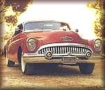 Wouldn't you really rather have a Buick