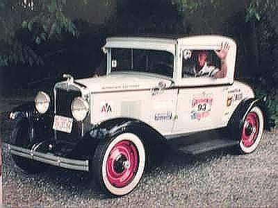 a picture review of the chevrolet from 1916 to 1942 rh oldcarandtruckpictures com