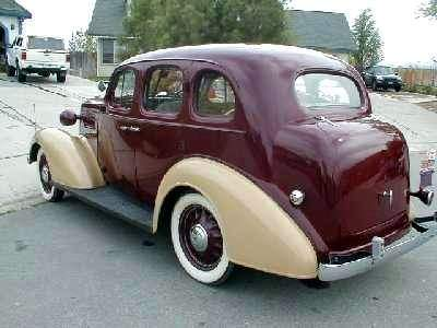 1937 chevrolet sport sedan master for sale autos weblog for 1936 chevy master deluxe 4 door for sale