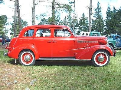 1938 chevy business coupes for sale autos post for 1938 chevy 4 door sedan for sale