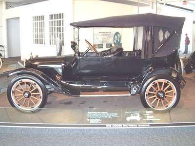 the chevrolet old car and truck pictures memory lane. Black Bedroom Furniture Sets. Home Design Ideas