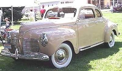 1941_Plymouth_Coupe-beige=mx=.jpg