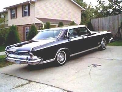 70 Impala Electrical Wiring Diagrams For Free in addition 1975 Mgb Fuse Box Diagram in addition Quality Production And Diagram also Aston Martin Parts Catalog also 1976 Vw Beetle Wiring Diagram. on austin healey wiring diagrams
