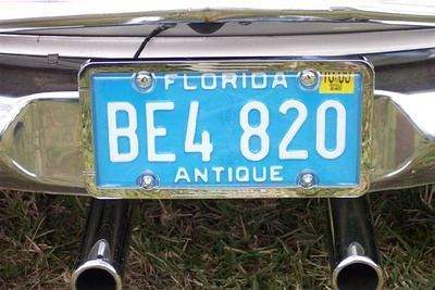 That would be this one. & Have you seen this old wagon in Florida? Please help! - (FL) - Page ...