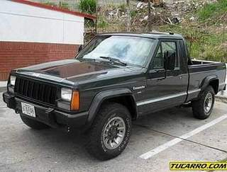 Watch likewise Jeep cherokee  xj in addition 10 in addition Watch additionally 172313992989. on jeep cherokee country 1996