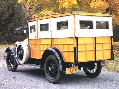 1929_Ford_Model_A_Woody_Station_Wagon-July14a.jpg