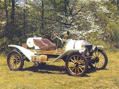 model t ford speedster pictures