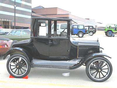 model t wiring diagram wiring diagram 1916 ford model t touring car on 1924 wiring diagram