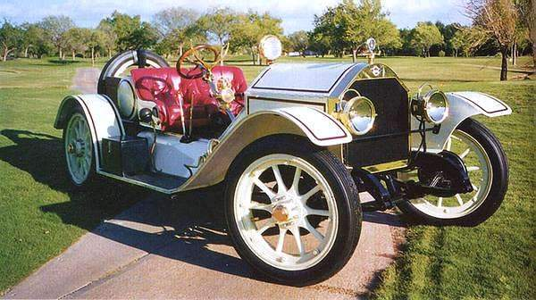 1914_Stutz_Bearcat-july12b.jpg
