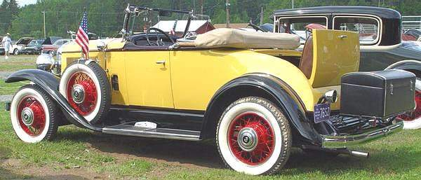 1931_Buick_8_54_Sport_Roadster-july12a.jpg