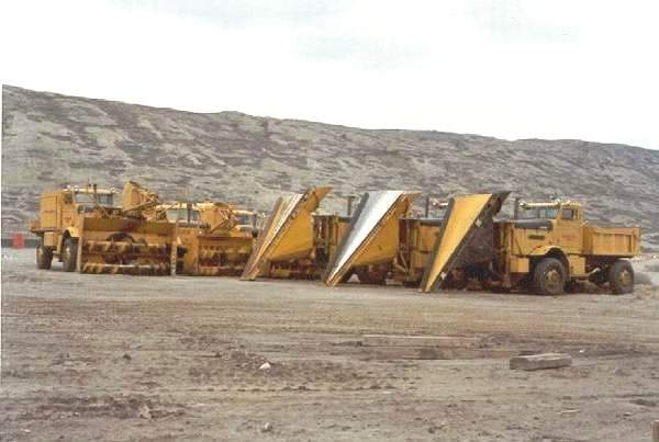 Used Farm Plows For Sale Canada