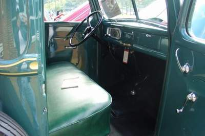 John S Pickup Trucks Pictures From 1949 To 1949 This Page