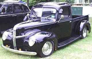 Image Of Craigslist 1941 Chevy Pickup Truck For Sale Farm Fresh 1941
