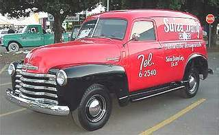 1952 Chevrolet 3100 Pickup 5 Window Restored Ac Good Honest Truck 152972 additionally 1947 1953 Chevy Pickup On 2040cars further 1964 Ford F100 Pickup Truck For Sale also 1955 Chevy Series 2 3100 3 4 Ton Pick Up Truck For Sale In San together with 250356300835. on 1949 chevy pickup 5 window for sale