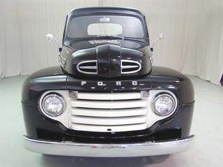 1950+ford+truck+for+sale