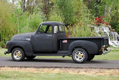 1950 Ford Truck For Sale Craigslist Autos Post