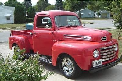 Stunning 1952 Chevrolet Pickups With Highly Detailed Patina also Best Looking Chevy Ad Truck 1952 furthermore 271913712995 additionally 1948 1953 3100 Chev Pickups Forsale likewise Bmw 430d Uk Release Date. on 1952 gmc pickup truck for sale
