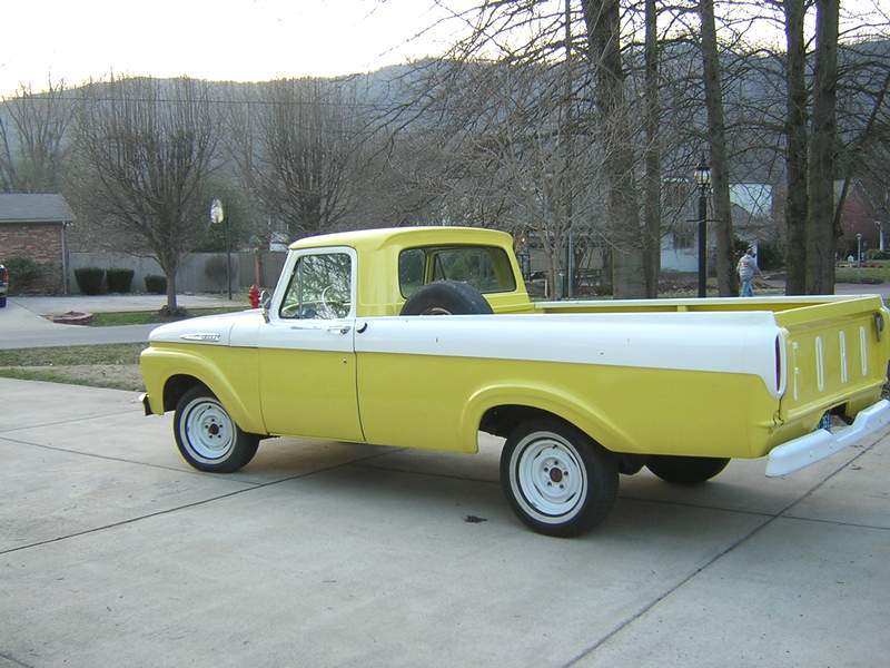 1962_Ford_F-100_Unibody-oct14a.jpg