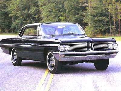 1962_Pontiac_Catalina_421_Super_Duty_Bla