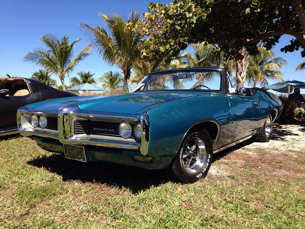 192019824371 as well 140624426829 additionally 131562340974 likewise 390987122907 together with 111637445676. on pontiac firebird hub caps