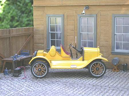 model t ford forum headlampignition switch wiring diagram 1920 1924 model t wiring diagram schematics and diagrams