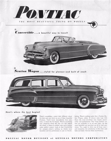 SAFARI 20PAGE 202 htm besides 1954 Pontiac Starchief together with 1963 Mercury  et Gasser Hot Rod Project in addition Search furthermore 1978 Pontiac Firebird Trans Am. on 1960 pontiac catalina safari wagon
